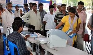 Chandigarh Municipal Corporation elections results ...