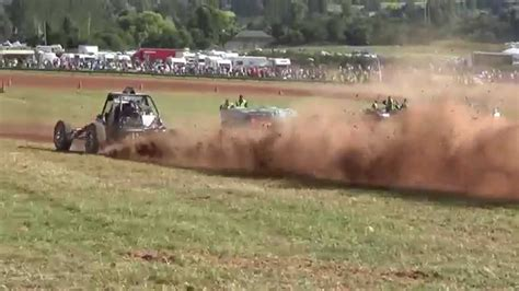 Men's National Autograss Championships 2015 - Class Ten ...