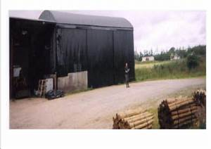 cork spray painters agricultural buildings and hay barn With barn painting contractors