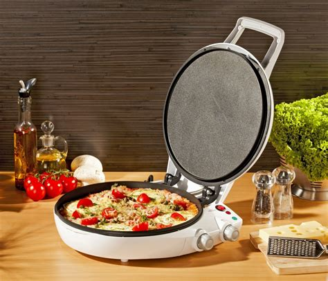 teleshopping cuisine tarte révolution le ménager 4 en 1 madame bien