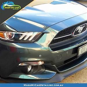 My Prestige Car : wash my car detailing maroochydore cylex profile ~ Medecine-chirurgie-esthetiques.com Avis de Voitures