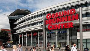 Gesundbrunnen Center Berlin Berlin : gesundbrunnen center berlin 100 shops in berlin mitte gesundbrunnen center berlin ~ Orissabook.com Haus und Dekorationen
