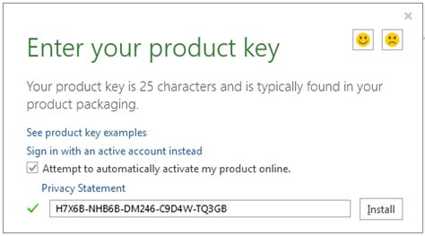 Office 365 Activation Key by Microsoft Office 365 Product Key