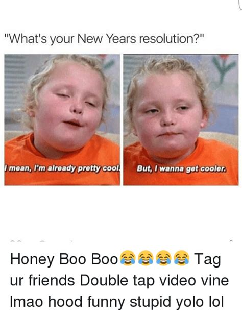 Honey Boo Boo Meme 25 Best Memes About Honey Boo Boo Honey Boo Boo Memes