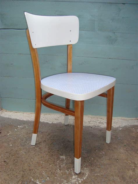 comment relooker une chaise en paille 28 images relooker une chaise en bois bilder das