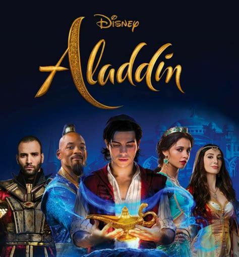 Alladin Full Movie Download In Hindi Full Hd 2019 Walt
