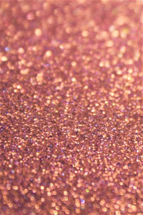 rose gold glitter iphone  wallpaper hd