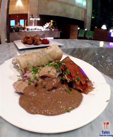 corniche cuisine the best of cuisine at corniche