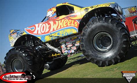 monster truck show in las vegas las vegas nevada monster jam world finals xiv thursday