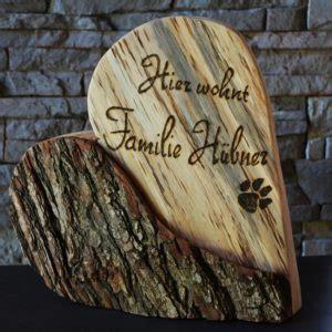 Adventsschmuck Selber Machen by Holzliebe Iserlohn Holzdeko Personalisierte Geschenke