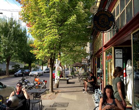 walkability set  city  making cities safer