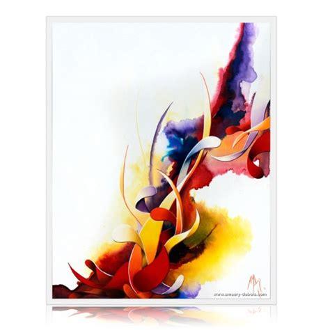 peintures a l huile sur toile peinture abstraite 224 l huile sur toile