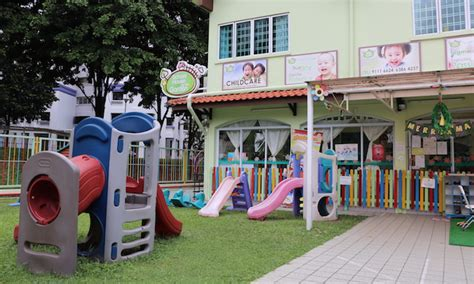 the best preschools in singapore sassy s ultimate guide