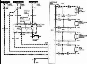 2002 Ford Focus Wiring Diagram Pdf