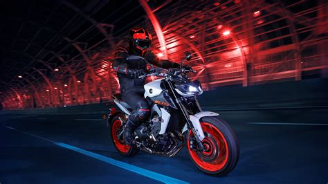 Yamaha Mt 09 4k Wallpapers by 2018 Yamaha Mt 09 Pictures Photos Wallpapers Top Speed