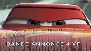 Bande Annonce Cars 3 : cars 3 bande annonce 4 vf hd youtube ~ Medecine-chirurgie-esthetiques.com Avis de Voitures