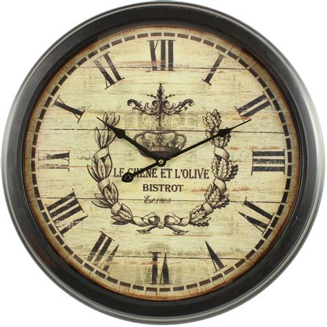 horloge pendule murale ancienne 28 images ancienne pendule murale clasf ancienne horloge