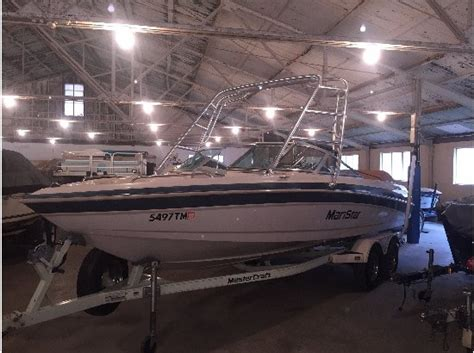 Ski Boats For Sale In Michigan by Ski And Wakeboard Boats For Sale In Onsted Michigan