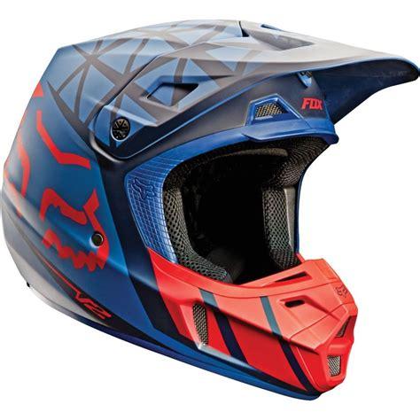fox motocross gear canada 2014 fox racing catalog autos post