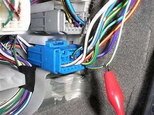 Tatra Camry Le I Have A Problem To Install Aviper 5902