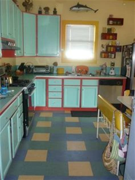 1000  images about Kitchen Cabinets on Pinterest   Two