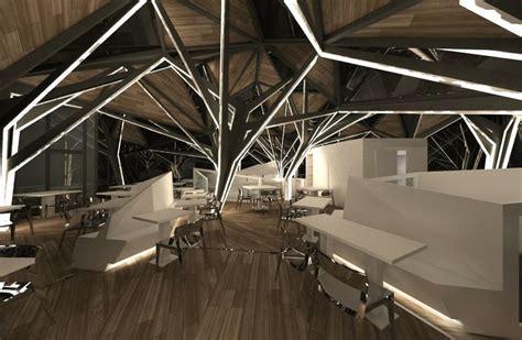 unique interior ceiling design ceilings ceiling clouds