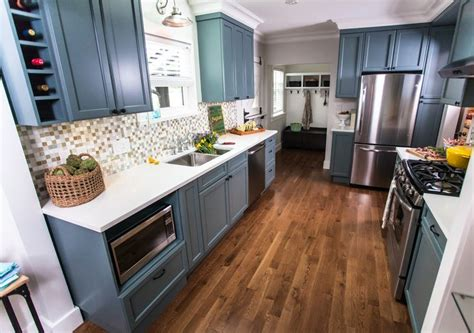 kitchen cabinet vancouver 17 best images about kitchens on the cabinet 2837