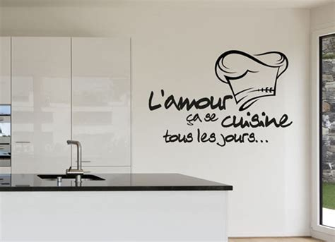 stickers cuisine texte chef sticker reviews shopping chef sticker
