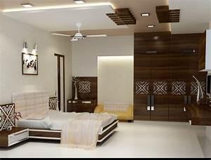 photos best home furniture in india furniture home decor With home decor furniture mumbai