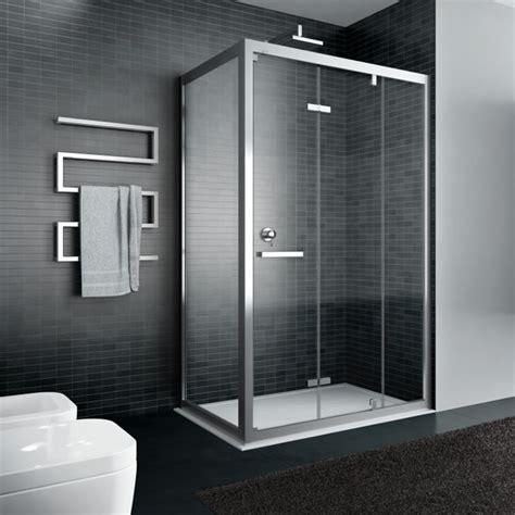 piastrelle per doccia box doccia ceramiche pm di pavanel