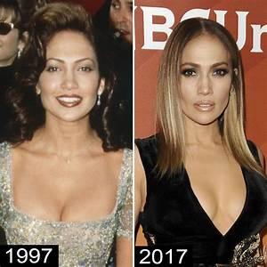 Jennifer, Lopez, Kids, Now, The, Truth, About, Jennifer, Lopez, S