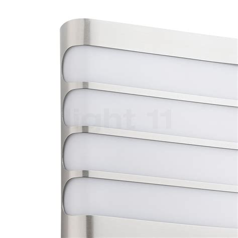 15 inspirations of led outdoor raccoon wall lights with motion detector