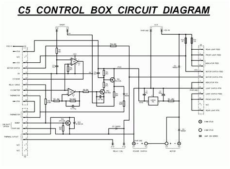 box diagram 19 wiring diagram images wiring