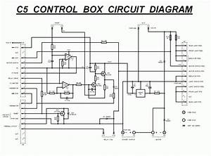 Yamaha 703 Control Wiring Diagram Free Download Yamaha 703