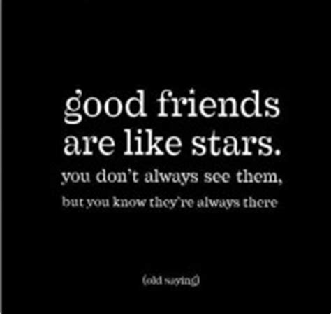 Night Out With Friends Quotes