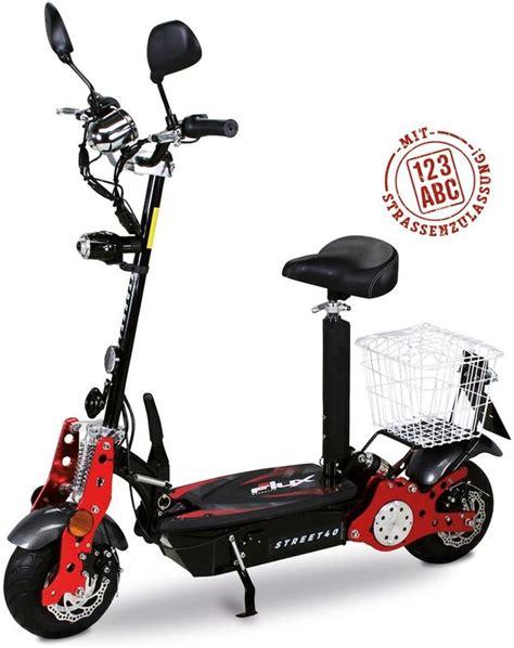 e roller gebraucht e scooter kaufen e scooter gebraucht dhd24
