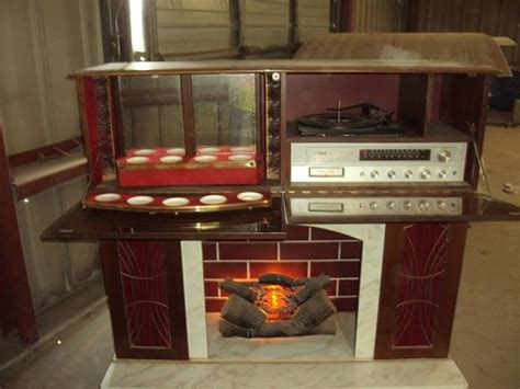 stereo cabinet best buy 17 best images about vintage record players on pinterest