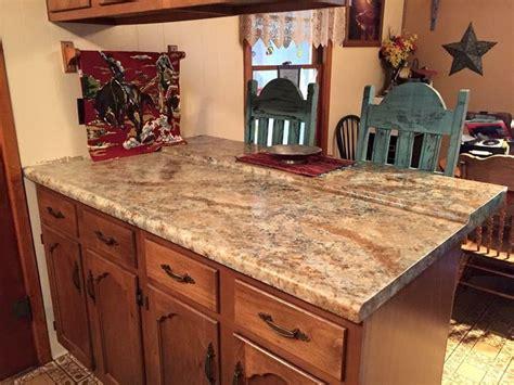 giani granite countertop makeover  place  home