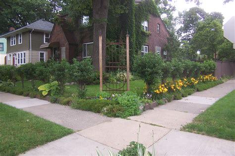 landscaping corner lot feng shui for corner lots catherine hilker creating sanctuary