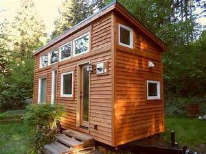 Tiny House Bauen : tiny tea house ~ Orissabook.com Haus und Dekorationen