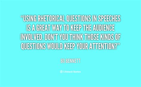 Question And Answer Quotes Quotesgram Quotes About Questions Quotesgram