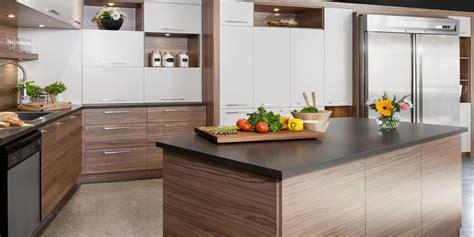 cuisine noir ikea armoires de mélamine armoires cuisines