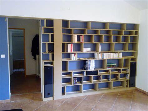 monter une cuisine leroy merlin construire sa bibliothèque sur mesure notre maison