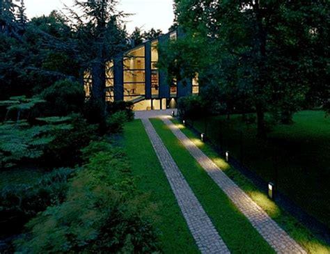 Outdoor Lighting  Form Plus Function