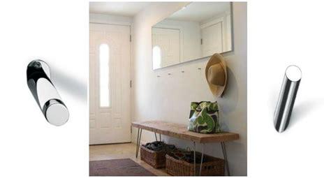 cappottiere per ingresso moderne cappottiere per ingresso moderne stunning mobile ingresso
