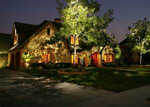 Image gallery led lawn lighting