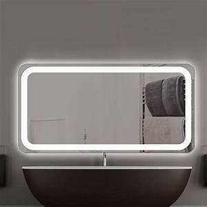 Glas Online Nach Maß : glas nach ma jetzt planen ~ Bigdaddyawards.com Haus und Dekorationen