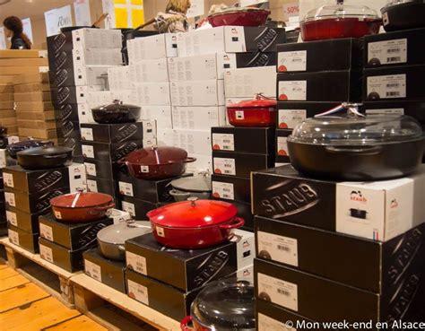 magasin spécialisé ustensile cuisine staub turckheim les ustensiles de cuisine