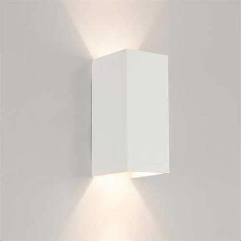 astro parma 210 interior white wall light 0964 buy