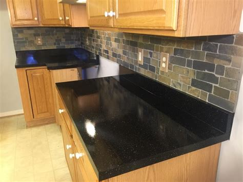refinishing a countertop countertop refinishing richmond va affordable sink